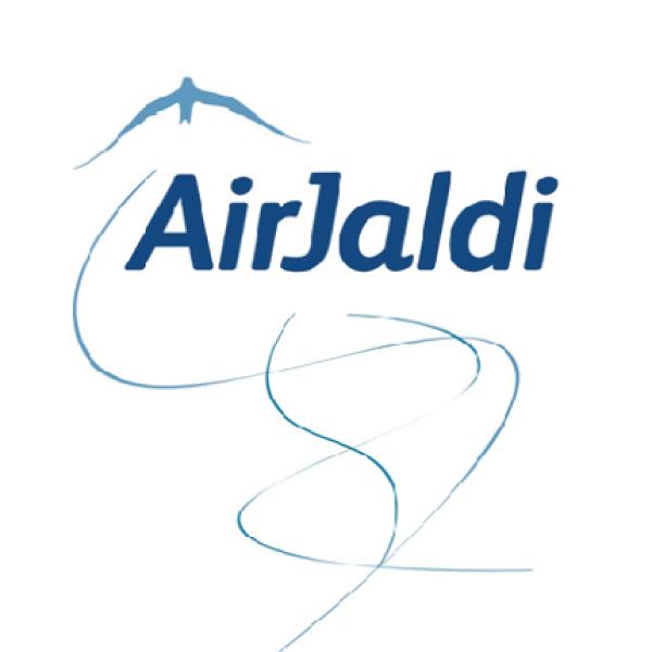 AirJaldi logo (1)