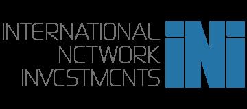 INI Holdings