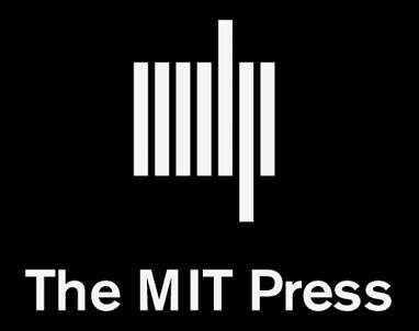 MIT Press INI