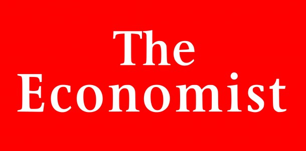 The Economist INI Holdings