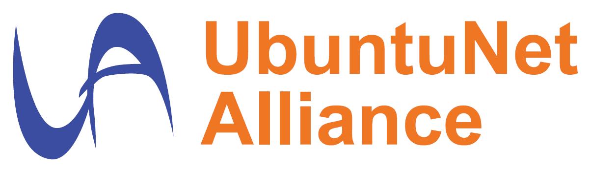 UbuntuNet Alliance Logo